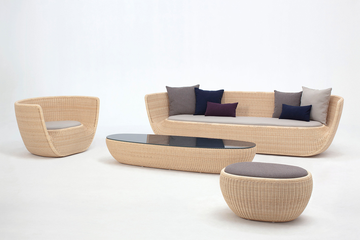 See our furniture products
