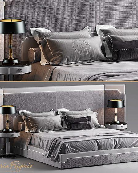 Lưu Trữ Furniture Bed 3dsky Decor Helper