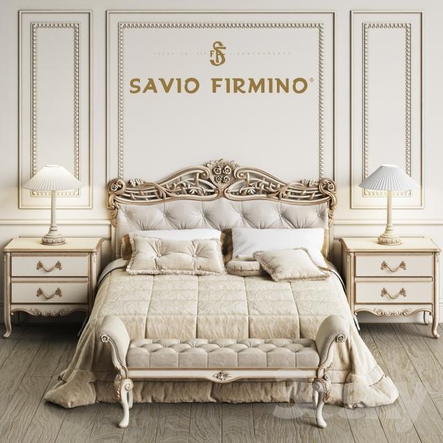 Landing Bed (3)