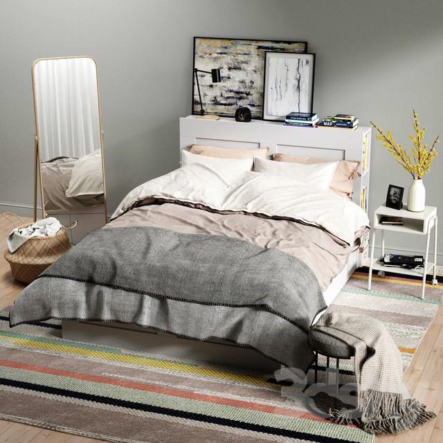 Landing Bed (7)
