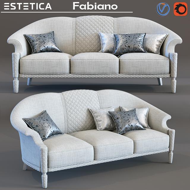 Landing Sofa (1)
