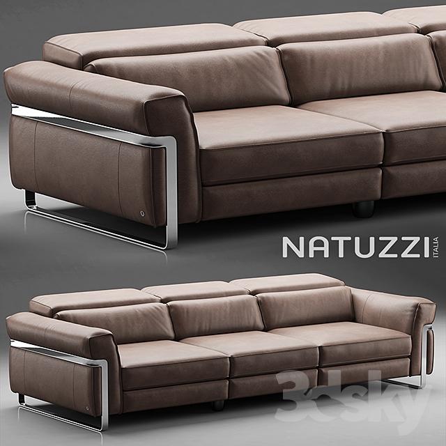 Landing Sofa (3)