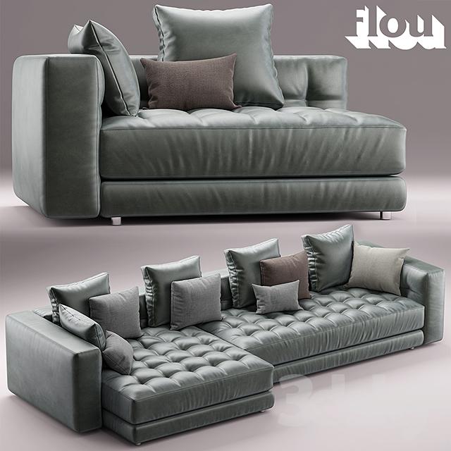 Landing Sofa (5)