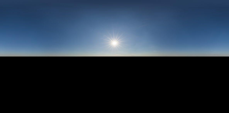 HDRI – REAL LIGHT – PACK PRO – 044