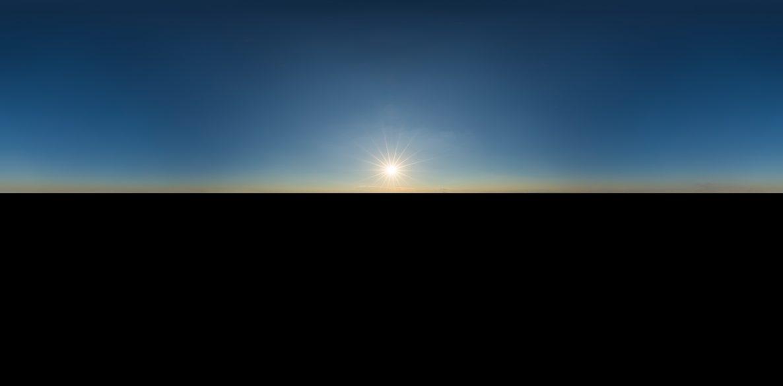 HDRI – REAL LIGHT – PACK PRO – 049