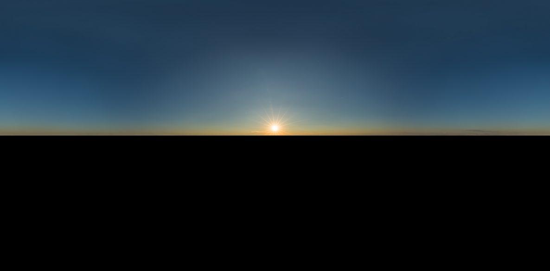 HDRI – REAL LIGHT – PACK PRO – 052