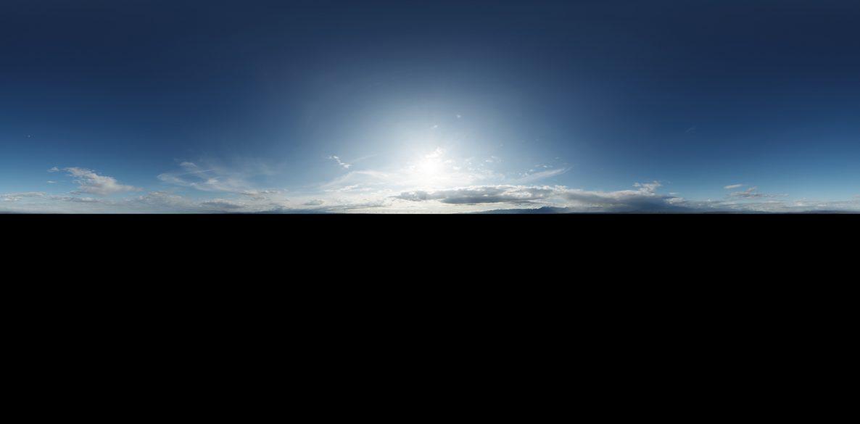 HDRI – REAL LIGHT – PACK PRO 2 – 071