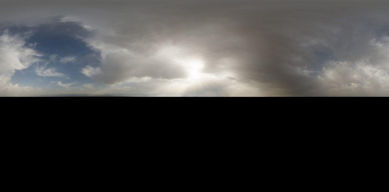 HDRI – REAL LIGHT – PACK PRO 2 – 073
