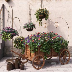 600 PLANT NEW MODELS 2021 (7)