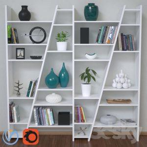 cabinet (2)
