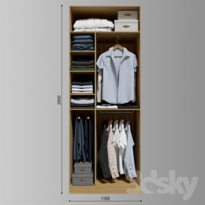 cabinet (3)
