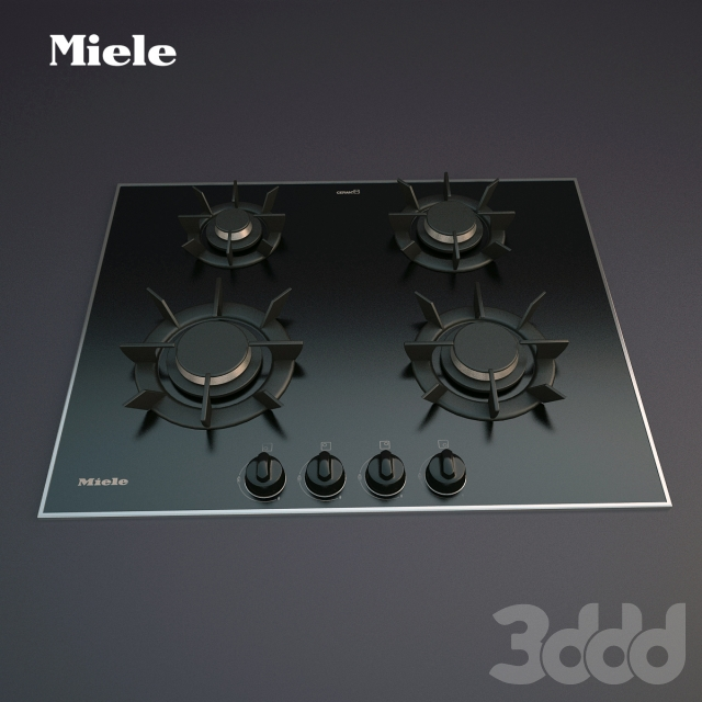 3DSMODEL FREE - 3DS MAX FREE