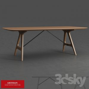 TABLE (13)