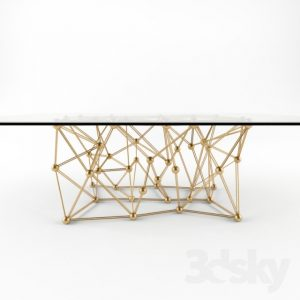TABLE (9)