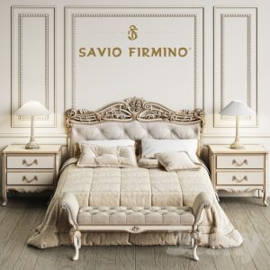 01 - FURNITURE - BED 160 (8)