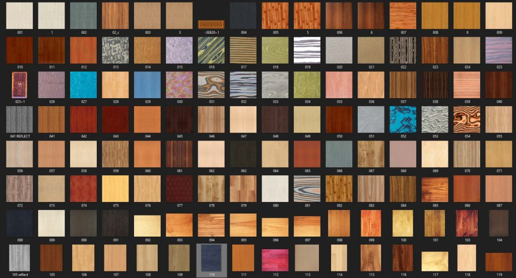 TEXTURES - 3DSMODEL FREE - 3DS MAX FREE